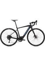 Specialized Specialized Turbo Creo SL Comp E5