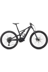 Specialized Specialized Turbo Levo 2021