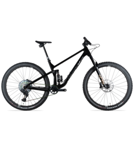Norco Norco Optic C AXS 2021