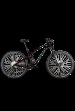 Norco Norco Optic C2 Shimano 2021