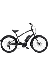 Electra Electra Townie Go! 8D EQ Step-Over 2021