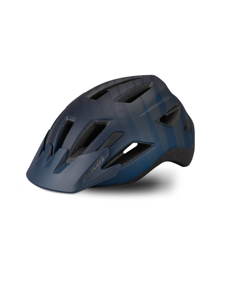 Specialized Specialized Shuffle Youth