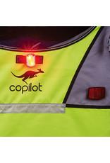 CoPilot Blackburn Copilot Model A Trailer