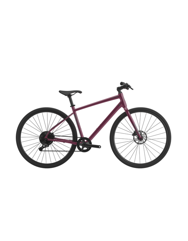 Cannondale QUICK WOMENS 2 2021