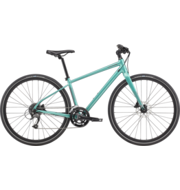 Cannondale CANNONDALE QUICK WOMENS 3 2021