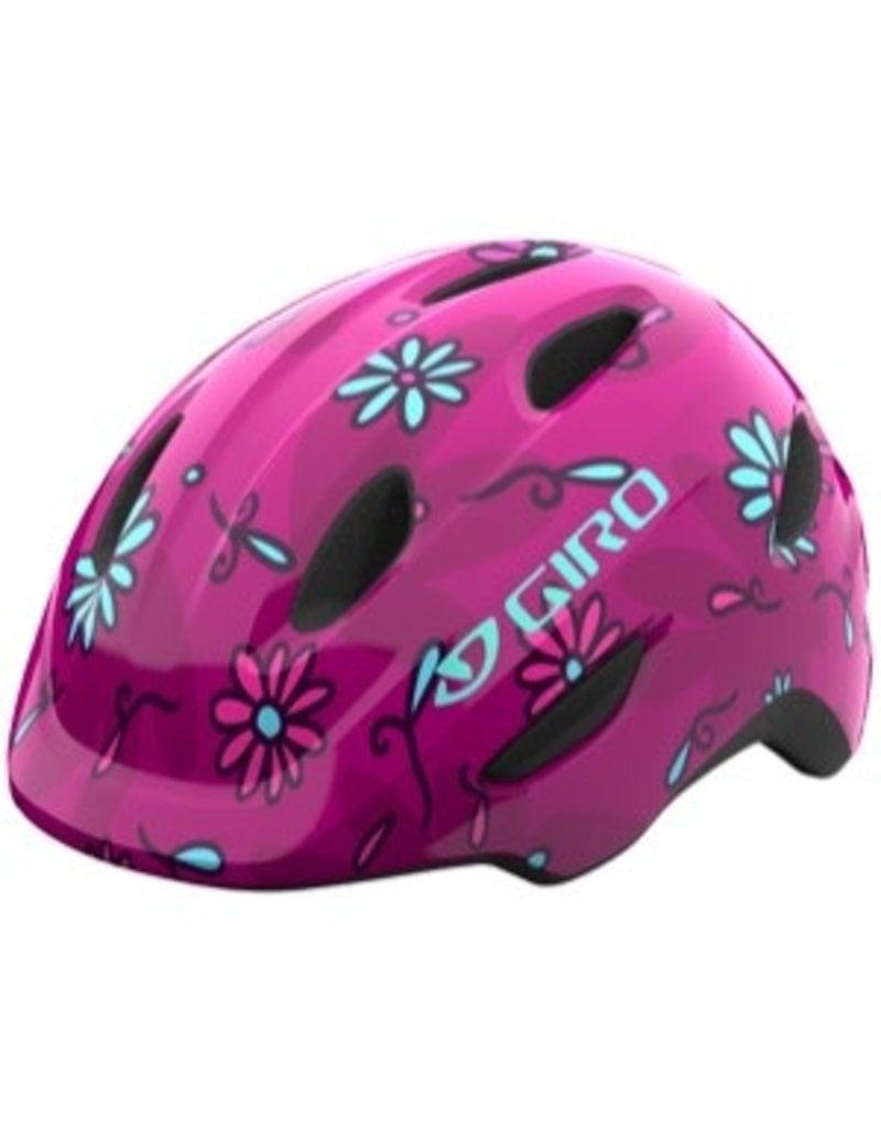 Giro Giro Scamp Kids