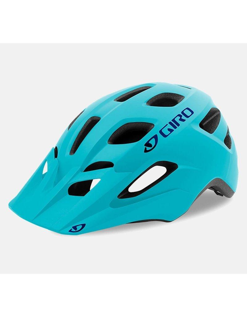 Giro Giro Tremor Youth