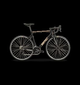 BMC BMC Teammachine ALR One 2021