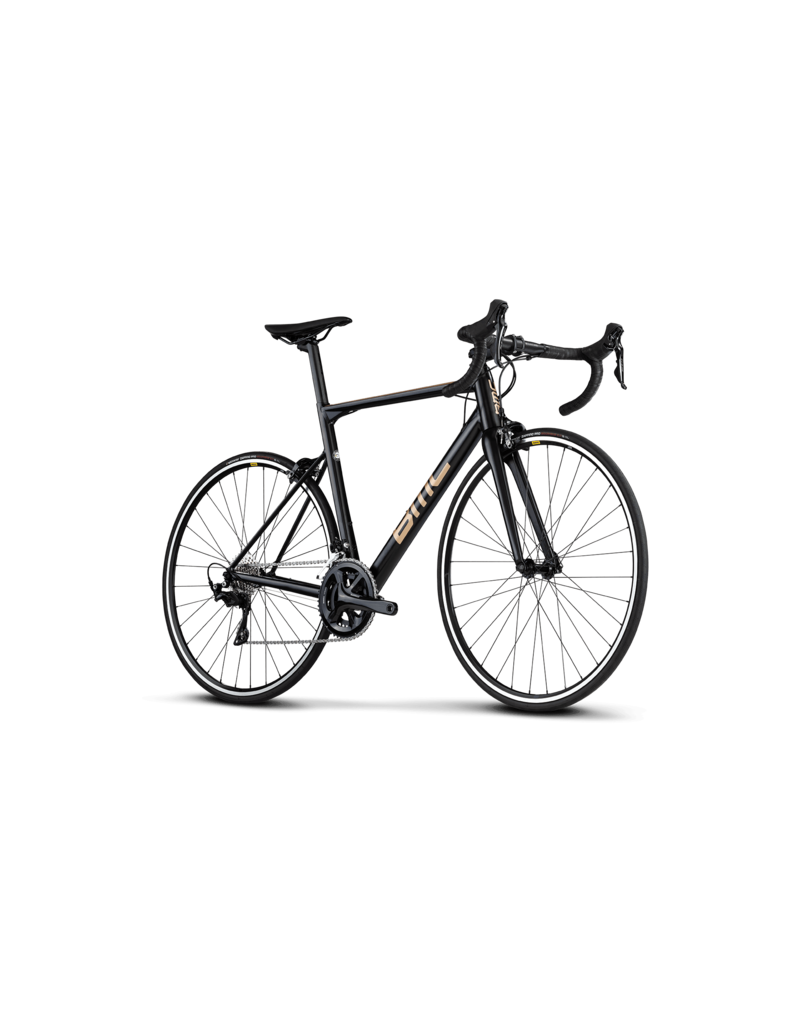 BMC Switzerland BMC Teammachine ALR One 2021