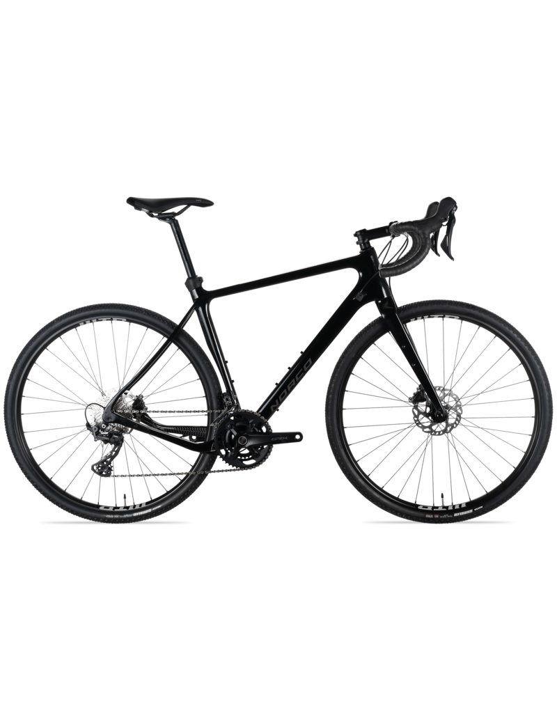 Norco Norco Search XR C 2021