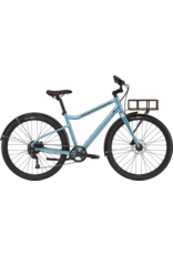 Cannondale CANNONDALE TREADWELL EQ 2021