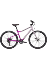 Cannondale CANNONDALE TREADWELL 2 LTD 2021