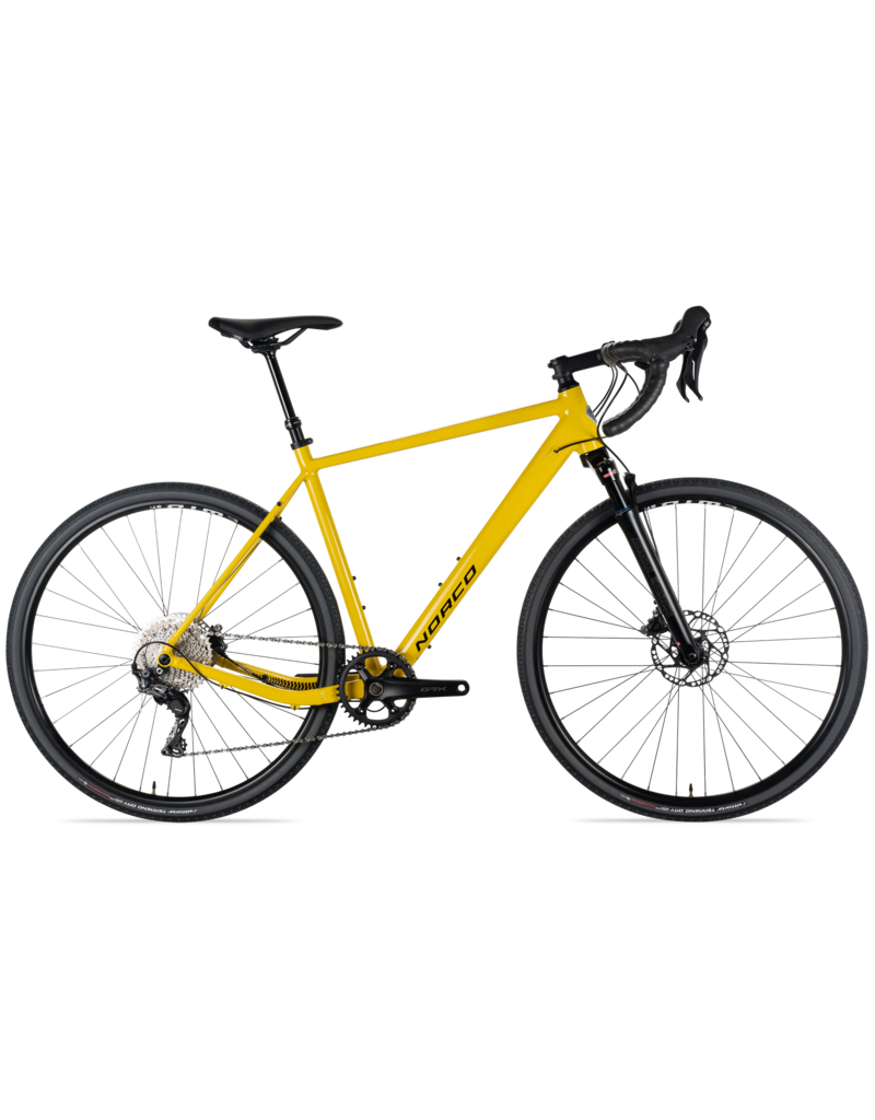 Norco Norco Search XR A Suspension 2021