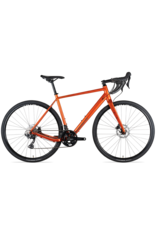 Norco Norco Search XR A1 2021
