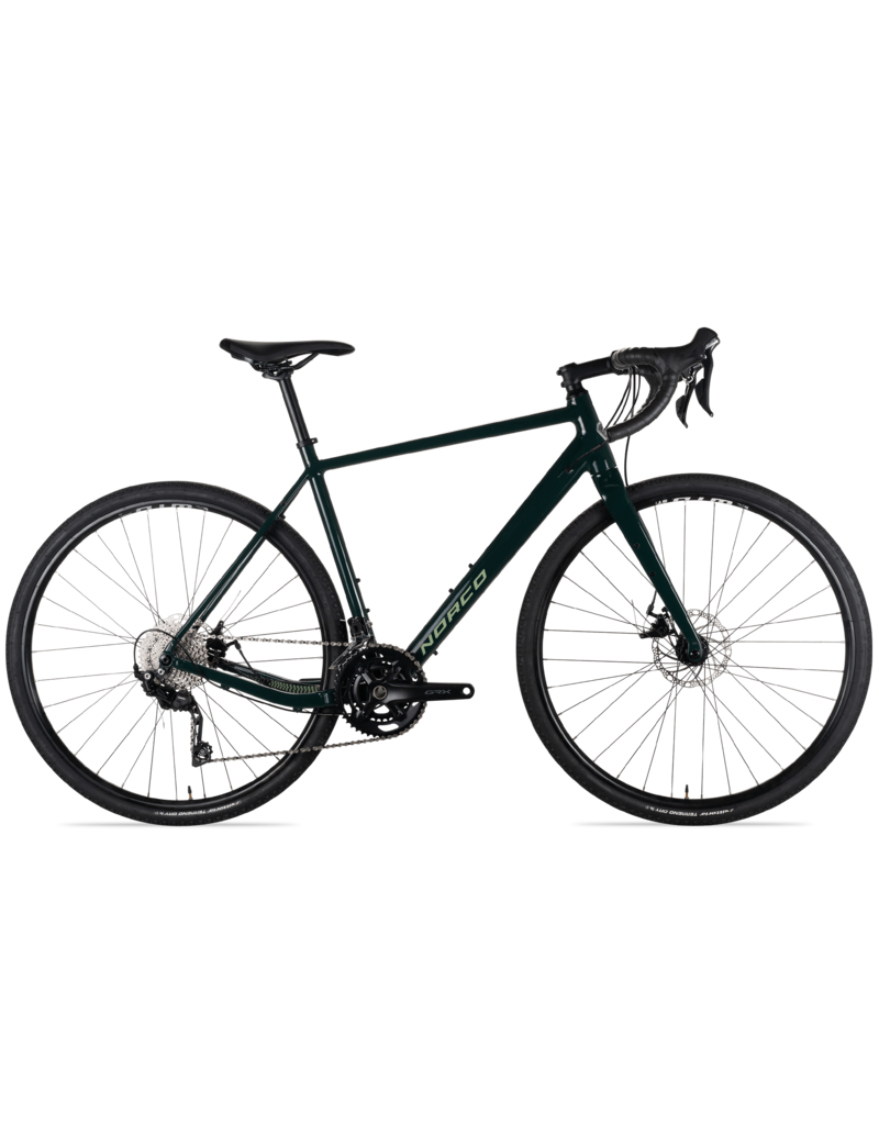 Norco Norco Search XR A2 2021