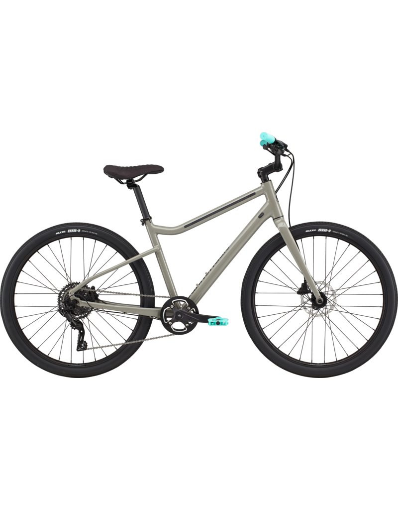 Cannondale CANNONDALE TREADWELL 2 2021