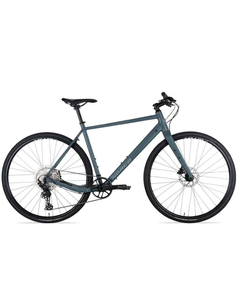 Norco Norco Search XR Flat Bar 2021