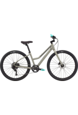 Cannondale CANNONDALE TREADWELL 2 REMIXTE 2021