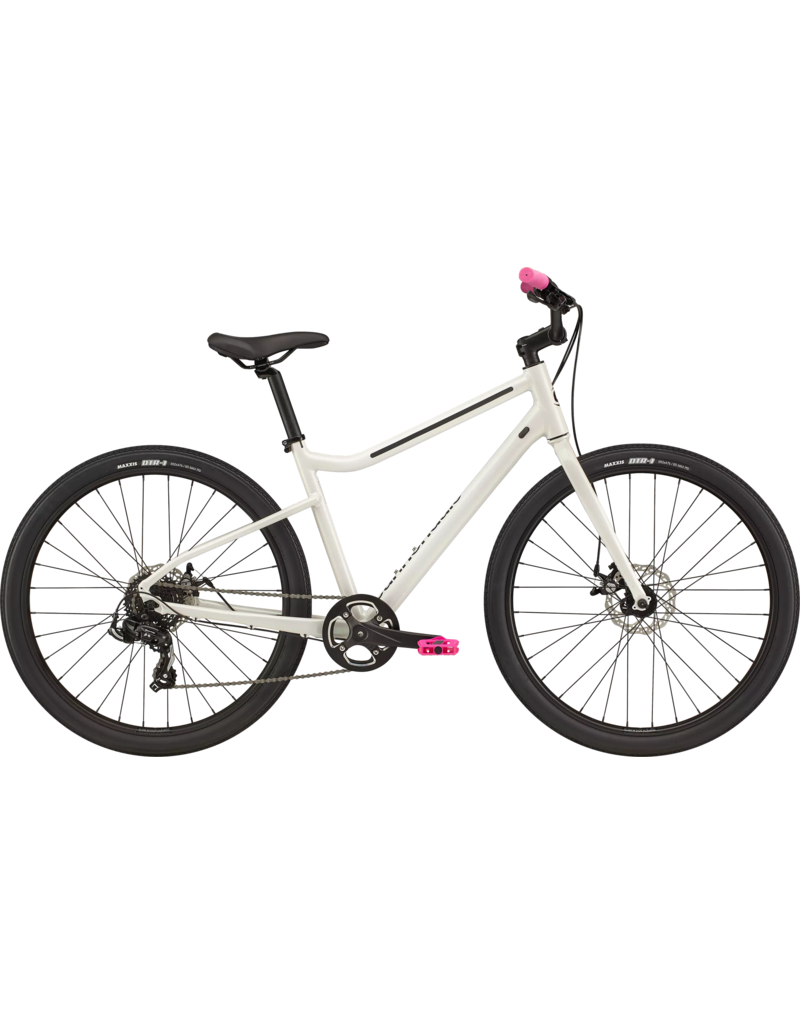 Cannondale CANNONDALE TREADWELL 3 2021