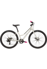Cannondale CANNONDALE TREADWELL 3 REMIXTE 2021