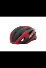 Giro Giro Synthe Mips II
