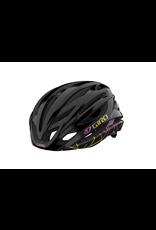 Giro Giro Seyen Mips