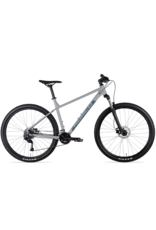 Norco Norco Storm 3 2021