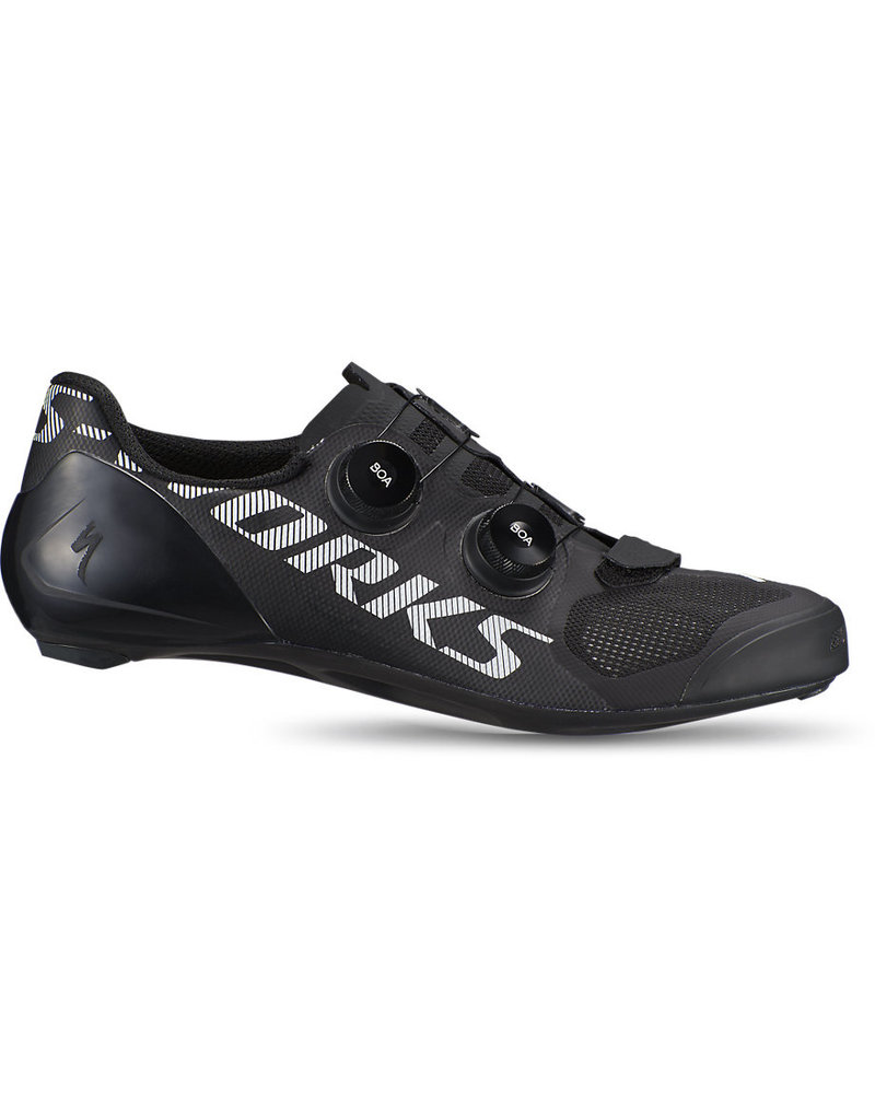 Specialized Specialized S-WORKS Vent Road Shoes