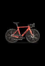 BMC Switzerland BMC Teammachine ALR Two Disc 2021