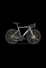 BMC Switzerland BMC Teammachine ALR  Disc 2021