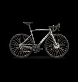 BMC BMC Teammachine ALR  Disc 2021
