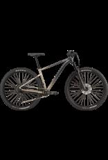 Cannondale Cannondale Trail SE 1 2021