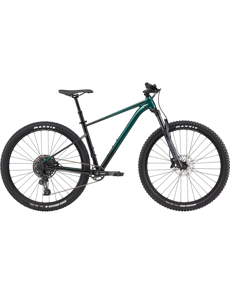 Cannondale Cannondale Trail SE 2 2021