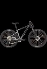 Cannondale Cannondale Trail SE 4 2021