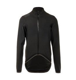 Bioracer Bioracer Speedwear Concept Kaaiman Jacket