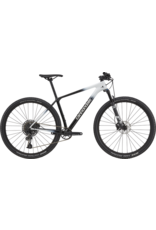 Cannondale Cannondale F-Si Carbon 5 2021