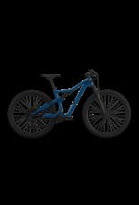 Cannondale Cannondale Scalpel Carbon SE 1 2021