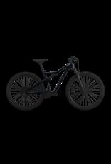 Cannondale Cannondale Scalpel Crb SE 2 Shimano 2021