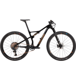 Cannondale Cannondale Scalpel HI-MOD Ultimate 2021