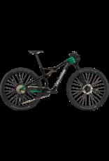 Cannondale Cannondale Scalpel Hi-MOD 1 2021