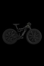 Cannondale Cannondale Scalpel Carbon 2 2021