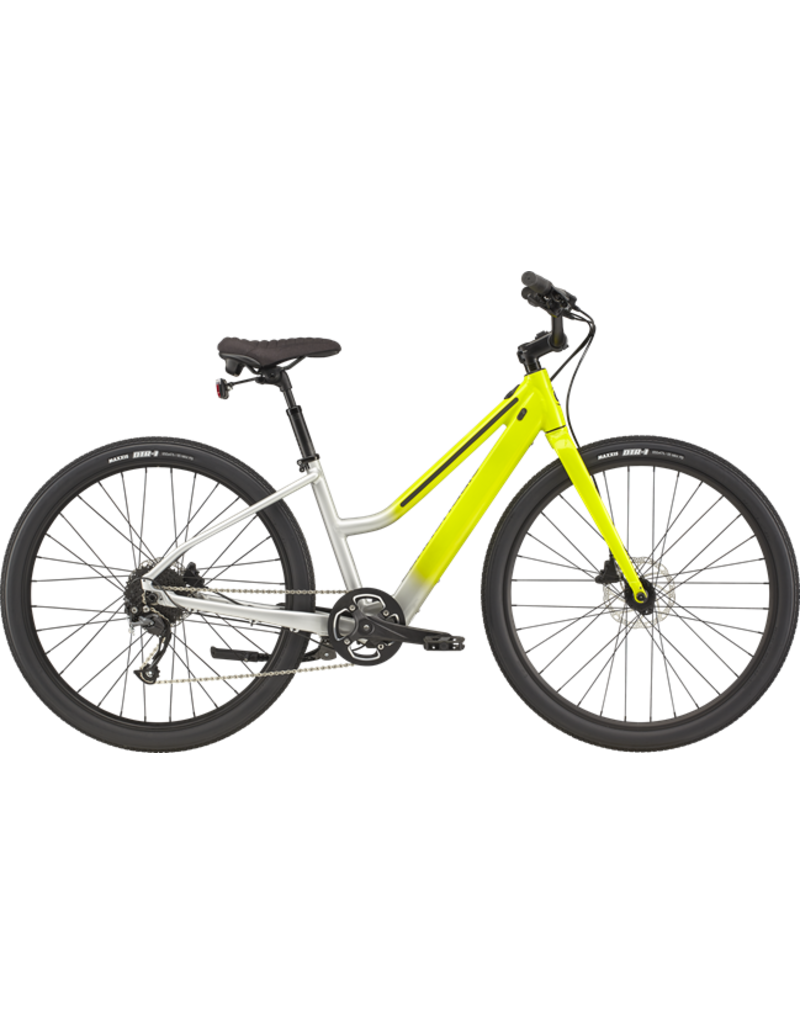 Cannondale Cannondale Treadwell NEO Remixte 2021