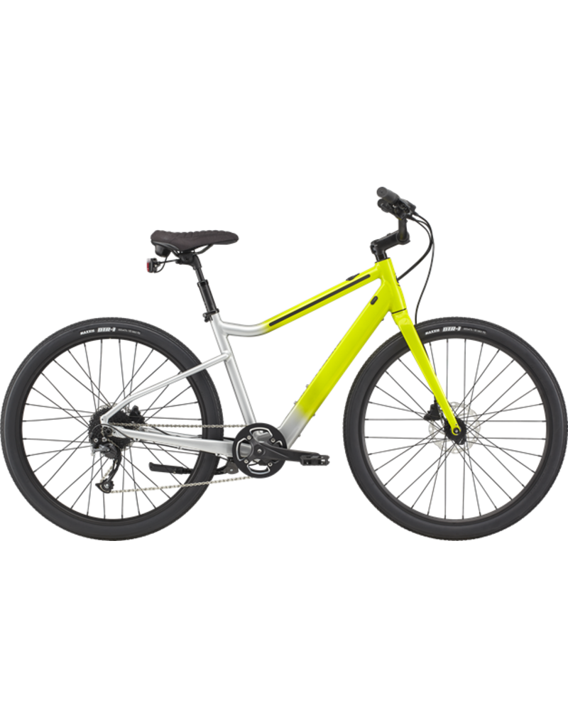 Cannondale Cannondale Treadwell Neo 2021