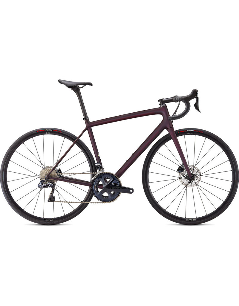 Specialized Specialized Aethos Expert Shimano Ultegra  2021