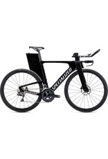 Specialized Specialized Shiv Expert Disc Di2 2021