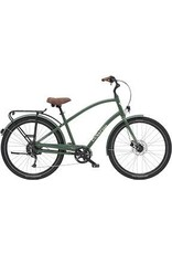 Electra Electra Townie Path 9D EQ Step-Over 2021