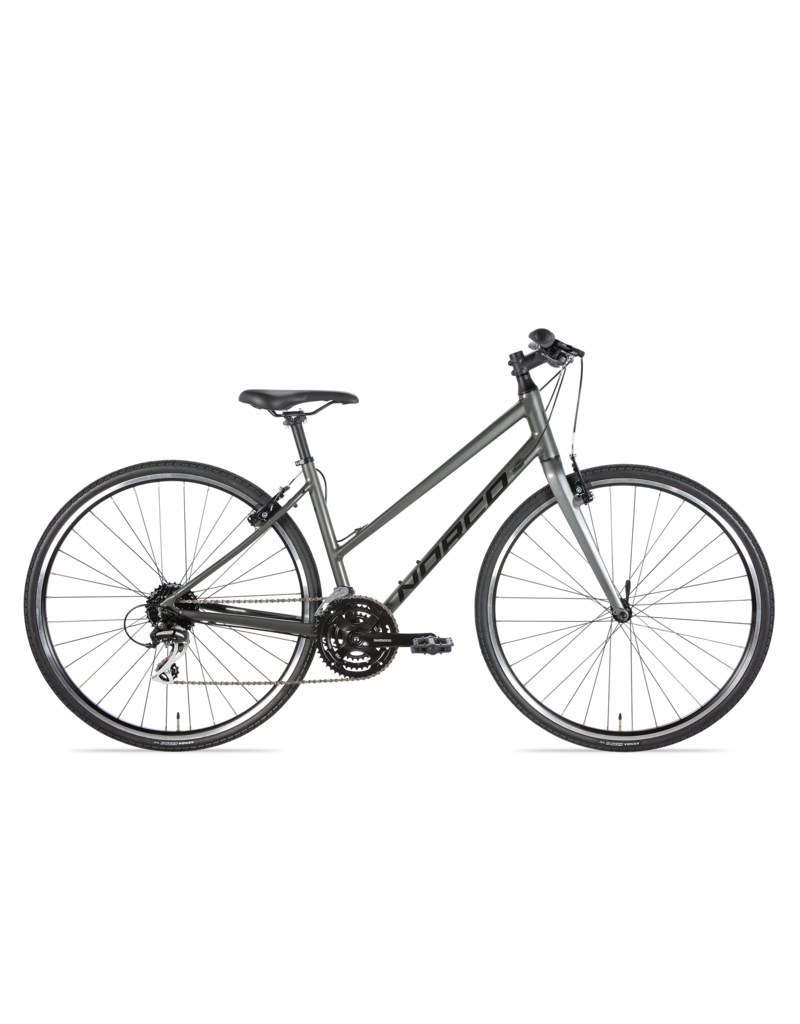 Norco Norco VFR 1 ST 2021