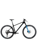 Norco Norco HT 1 120 2021
