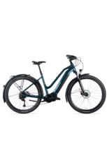 Norco NORCO INDIE VLT 1 ST 2021