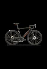 BMC Switzerland BMC Roadmachine 01 Four 2021